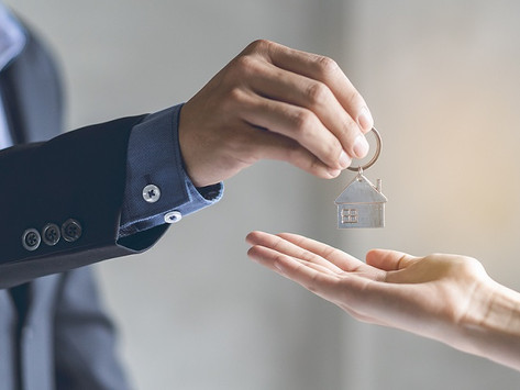 Risk Management for Real Estate Firms: How to Comply with the Fair Housing Act