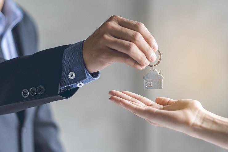 risk-management-for-real-estate-firms