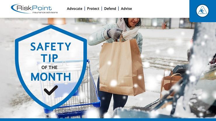 grocery-store-winter-safety-hazards