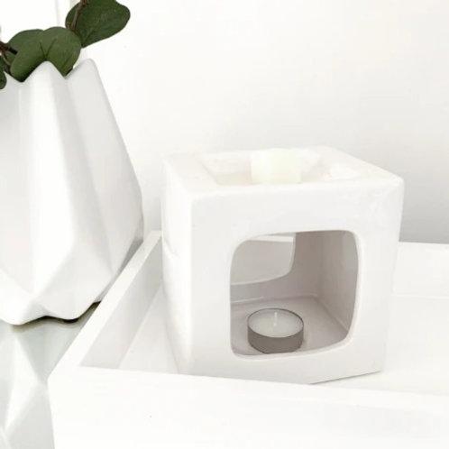 Talin Ceramic Wax Burner