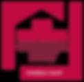 logo_ecb_installateur_conseil-site.png