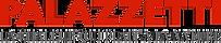 logo-palazzetti-FRANCESE.png