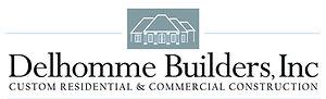Delhomme-Builders-Logo-WIX_edited.jpg