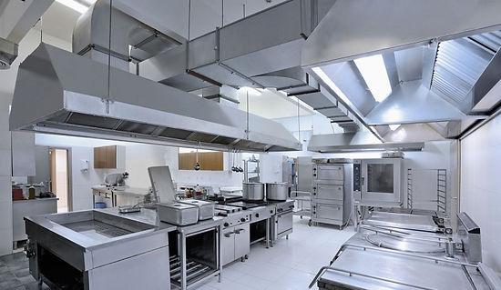 splendid-kitchen-exhaust-installation-co