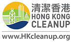 HKC_Logo_with_URL.jpg