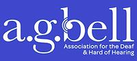 ag bell logo.png