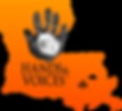 La HV logo 2020.png