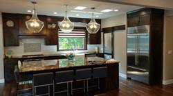 kitchen3_edit