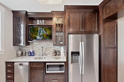 kitchenbar_2