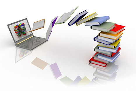 biblioteca_virtual.jpg