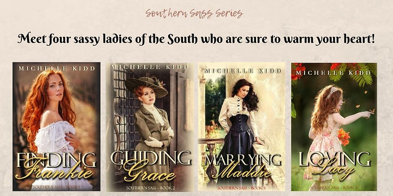 Southern Sass Series2.jpg
