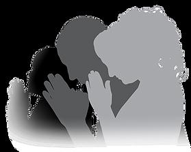 prayer-god-holy-spirit-christian-church-