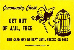get out of jail free card.jpg