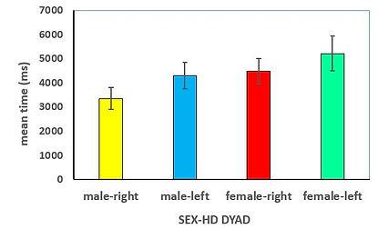 good graph.JPG