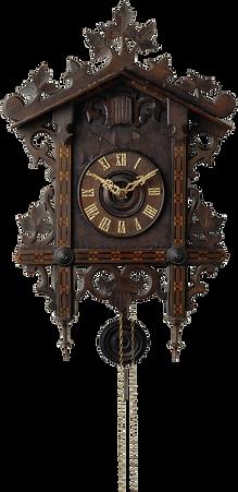 cuckoo-clock-alarm-clocks-clip-art-clock