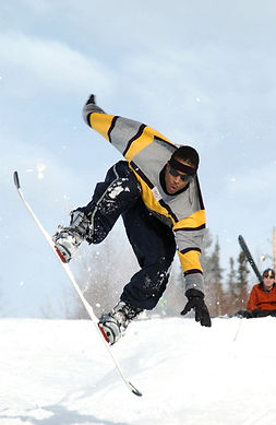 snowboarding-655547_1920.jpg