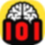 brain101.png