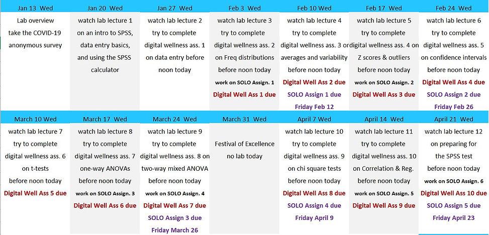 lab schedule 1.JPG