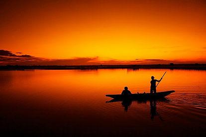 fishing-164977_1280.jpg