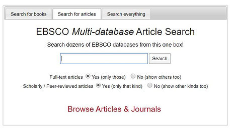 ebsco host instructions.JPG