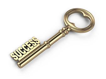ket to success.jpg