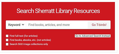 library search.JPG