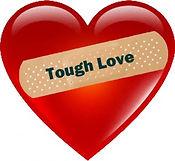 tough-love.jpg