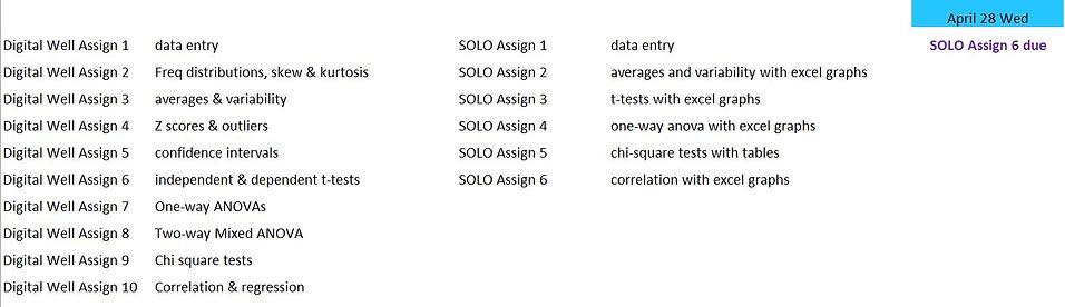 lab schedule 2.JPG