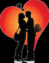 love-romance-husband-boyfriend-message-c