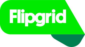 Flipgrid-Icon.png