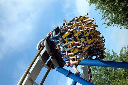 roller-coaster-1553336_1920.jpg