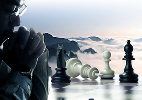 business-organizational-culture-company-
