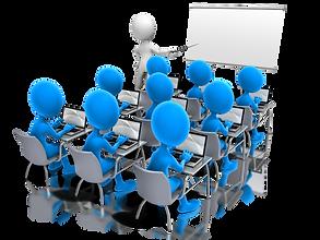 m-learning-education-blended-learning-st