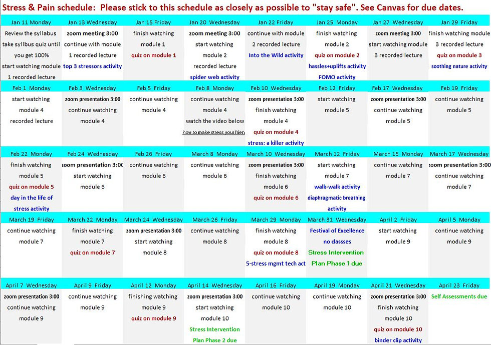 Spring 2021 schedule.JPG