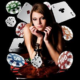 casino-game-online-casino-slot-machine-g