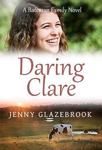 Daring Clare V2.jpg