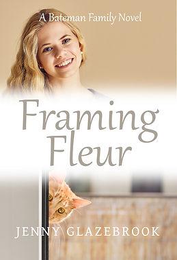 Framing Fleur.jpg