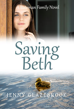 Saving Beth.jpg