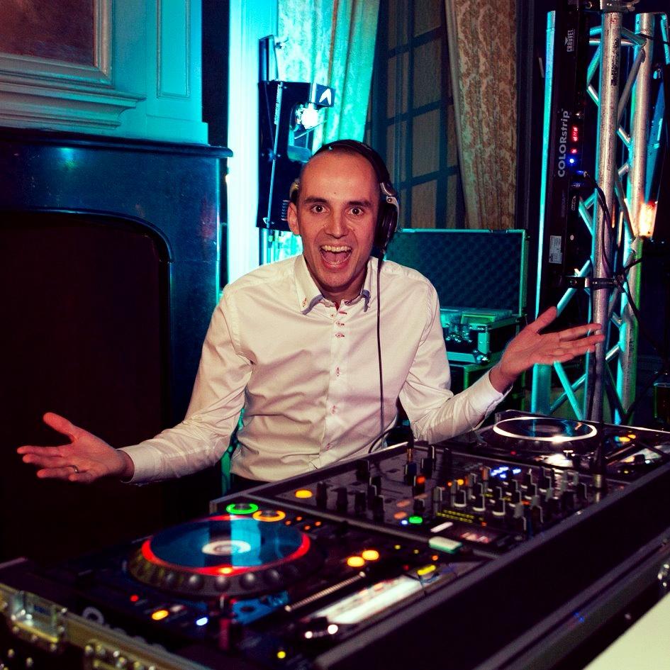 Onze DJ's 2015-12-29-0:21:6