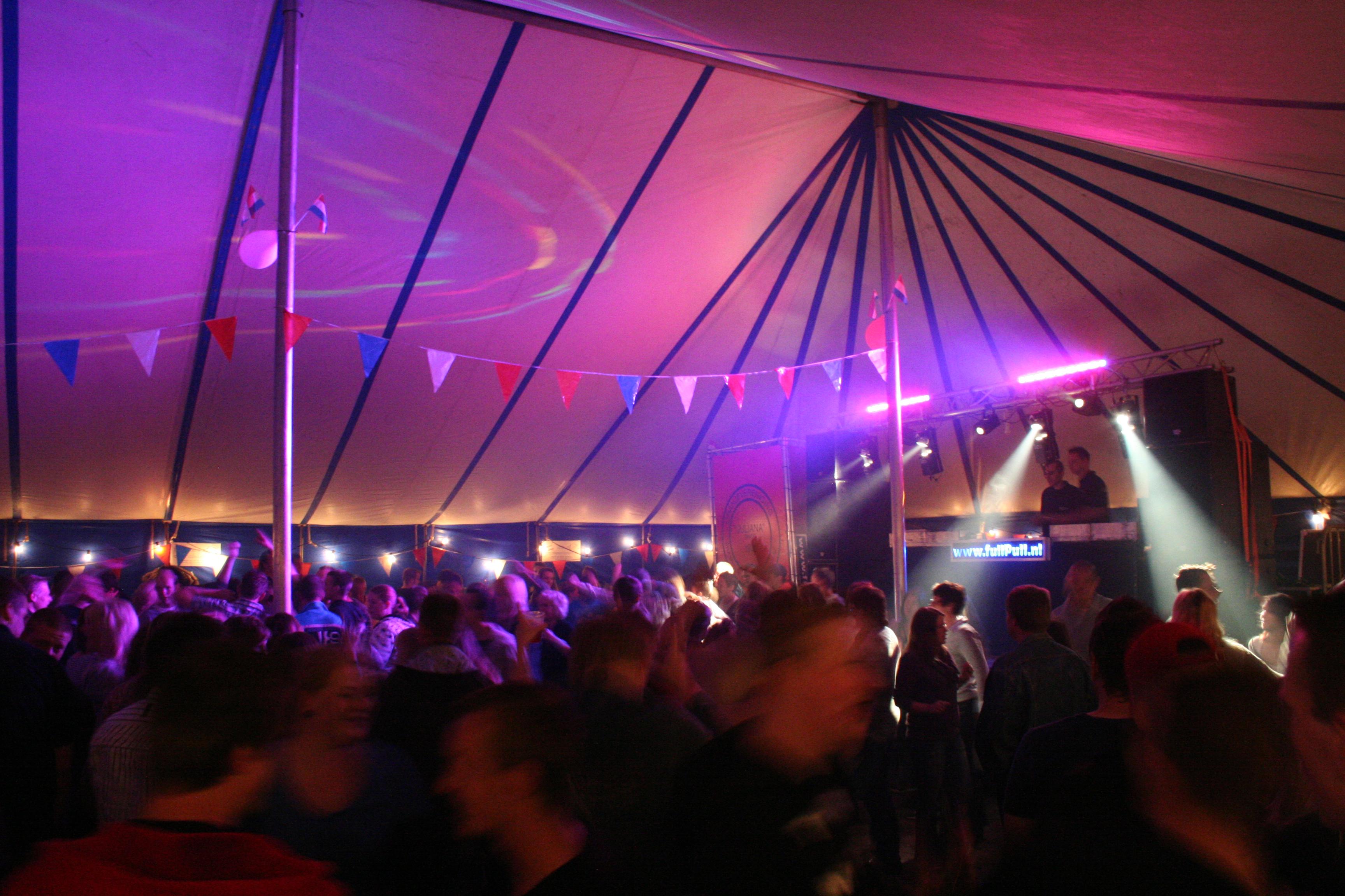 Tent molenaarsgraaf 2010 037