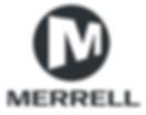 Merrell logo.png