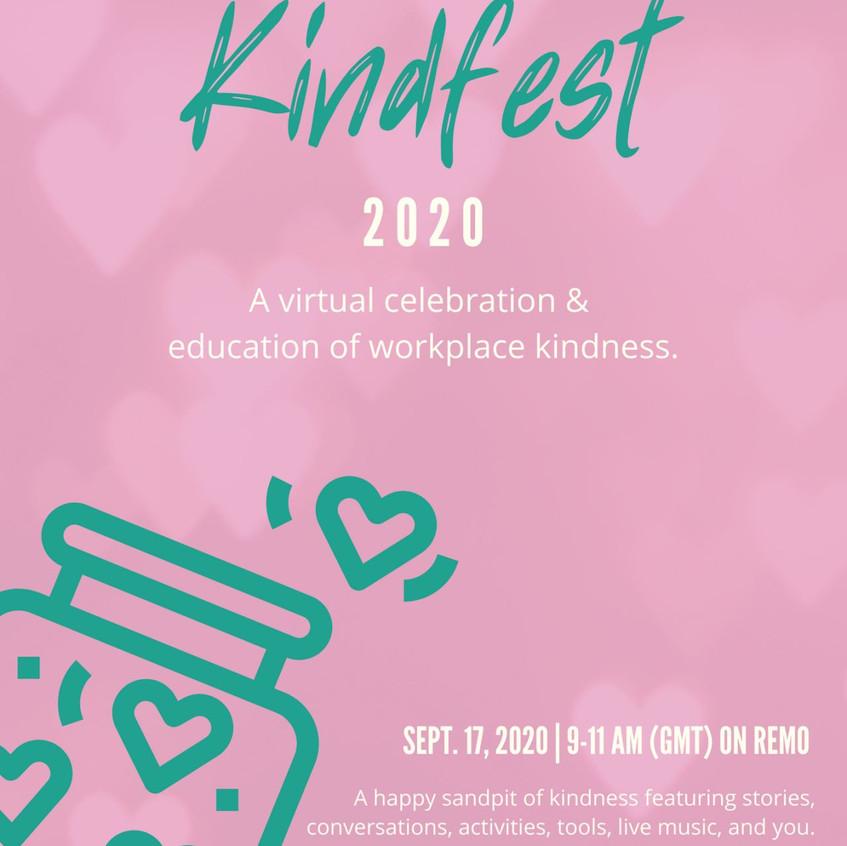 kindfest1