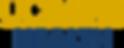 UC_Davis_Health_logo.png