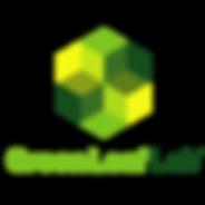 GreenLeafLabV2.png