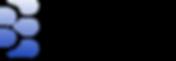 Logo BEAC.png