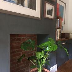 Kent Street Studio