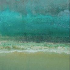 Estuary (Open Edition)