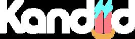 white_Kandiid logo.png