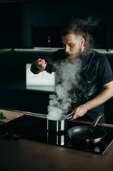 Cooking 8.jpeg