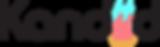 Kandiid logo.png